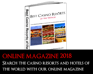 Reviewing the Best Online Casinos for 2018